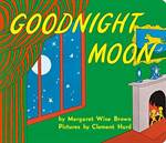 Goodnight Moon <br/>(Board Book)
