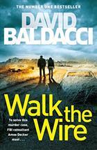 Walk The Wire (Amo ...