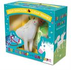 Sugarlump Unicorn  ...