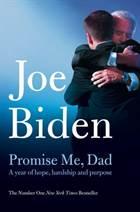 Promise Me, DadA  ...