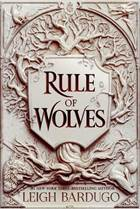 Rule of Wolves - T ...