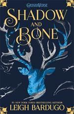 Shadow and Bone 1
