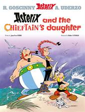 Asterix: Asterix a ...
