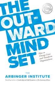 The Outward Mindse ...