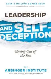 Leadership and Sel ...