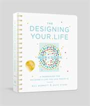 The Designing Your ...