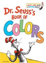 Dr. Seuss's Book o ...
