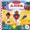 Aladdin (First Sto ...