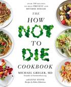 The How Not To Die ...