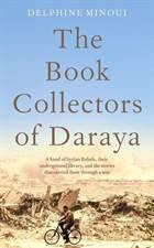 The Book Collector ...