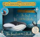 Snail And The Whal ...
