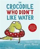 The Crocodile Who  ...