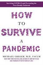 How to Survive a P ...