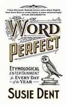 Word Perfect: Curi ...