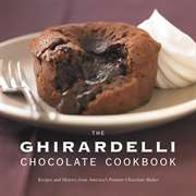 The Ghirardelli Ch ...