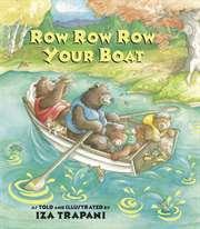 Row Row Row Your B ...