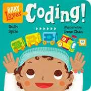Baby Loves Coding! ...