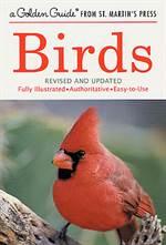 Golden Guide Birds ...