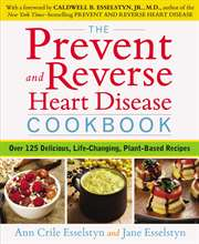 The Prevent and Re ...