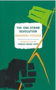The One-Straw Revo ...