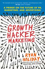 Growth Hacker Mark ...