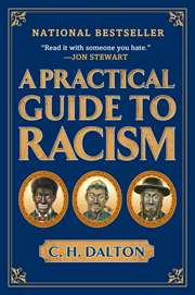 A Practical Guide  ...