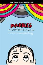 Marbles - Mania, D ...
