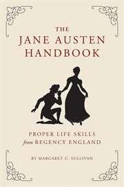 The Jane Austen Ha ...