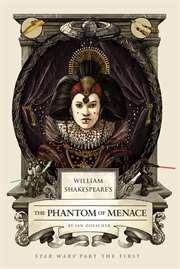 The Phantom Of Men ...