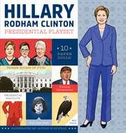 Hillary Rodham Cli ...