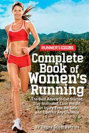 Runner's World Com ...