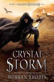 Crystal Storm (Fal ...