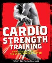 Cardio Strength Tr ...