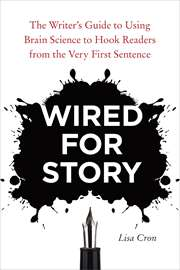 Wired For Story: T ...