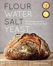 Flour Water Salt Y ...