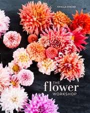 The Flower Worksho ...