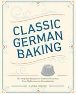 Classic German Bak ...