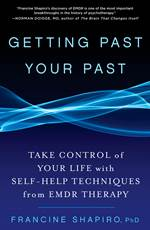 Getting Past Your  ...