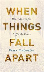 When Things Fall A ...