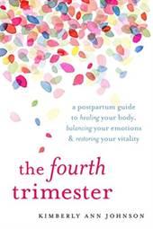 The Fourth Trimest ...