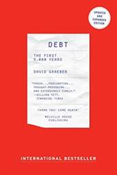 Debt - Updated and ...