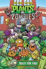 Plants Vs. Zombies ...