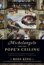 Michelangelo And T ...