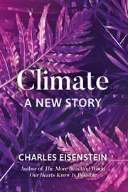 Climate--A New Sto ...