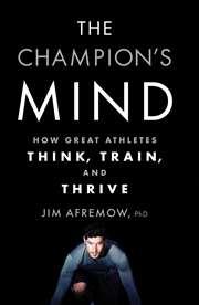 The Champion's Min ...