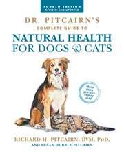 Dr. Pitcairn's Com ...