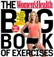 The Women's Health ...