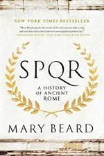 SPQR: A History Of ...