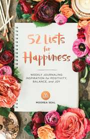 52 Lists for Happi ...