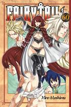 Fairy Tail 60